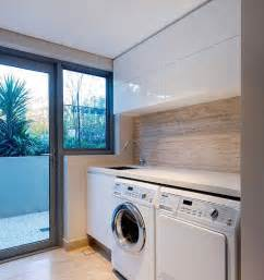 photo of laundry room plans layouts ideas small laundry room ideas with contemporary cabinet design