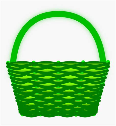 Over 17,021 easter basket pictures to choose from, with no signup needed. Empty Easter Basket Png Clipart - Clip Art Easter Basket ...