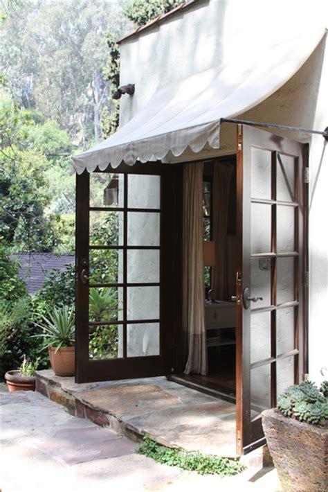 hometalk   doors  expensive  budget