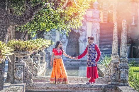 richa shashank  indian wedding photographer