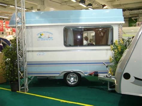 caravane pliante rigide neuve camping car mercedes