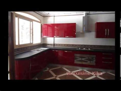 le cerfeuil en cuisine les cuisines montées chez ligna