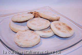 cuisine sicilienne traditionnelle recettes italiennes traditionnelles
