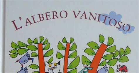 l albero vanitoso tazze spaiate l albero vanitoso nicoletta costa
