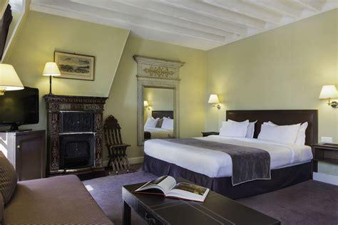 chambre hotel derniere minute hôtels lenox dernière minute