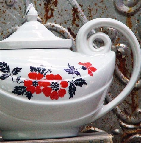 vintage 1940s china superior quality 89 best gram 39 s pottery poppy images on