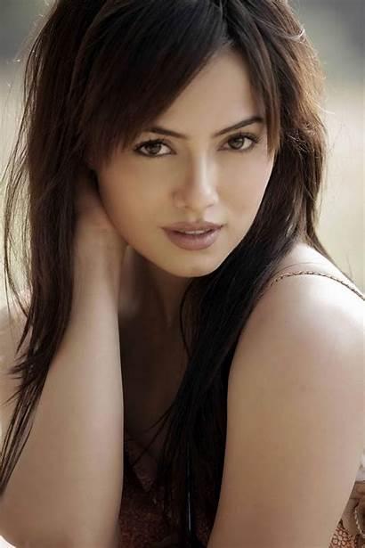 Sana Khan Actress Bollywood Actor Wallpapers Indian