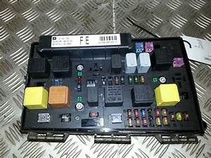 Vauxhall Astra Fuse Box Location  Vauxhall  Auto Fuse Box