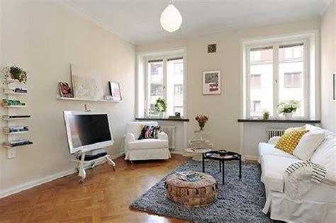 cheap home interiors cheap home decor ideas for apartments idfabriek com