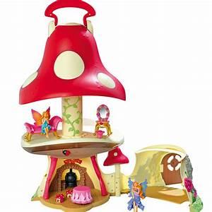 notre selection de cadeaux de noel les jouets pour les With jeux de maison pour fille