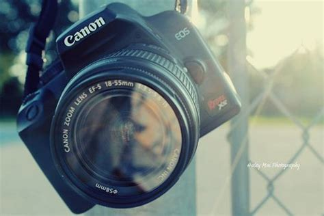 canon cameras tumblr google search canon cameras eos