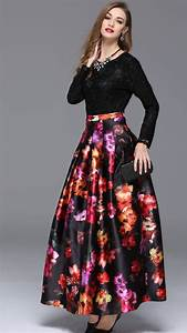 Trendy Women Skirts| Maxi Skirt| Denim Skirts| Mini Skirt| Pencil Skirt