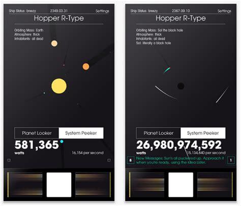 space planning app spaceplan un men 250 espacial que viene con patatas incluidas applicantes informaci 243 n sobre