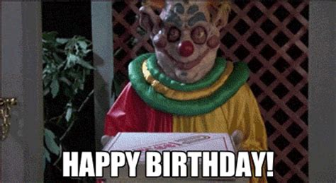 top  birthday memes  funny birthday images