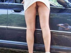 Prostitute Pussy Upskirt On Car Pussy Pictures Asses Boobs Largest Amateur Nude Girls
