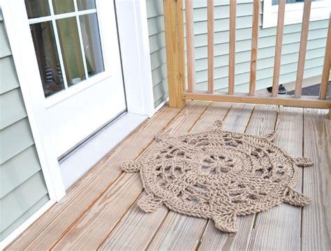nautical rugs for boats boat wheel doormat nautical rope mat steering wheel