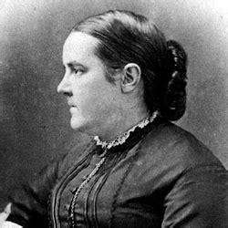 mujeres  cambiaron el curso de la historia en escocia