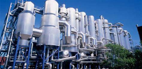 increased pulp mill profitability  valmet evaporators