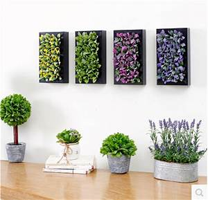 Awesome 25+ Wall Decor 3D Design Decoration Of 3D Wall