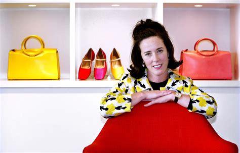 kate spade designer the of designer handbags business insider