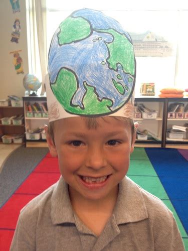 april poetry easter  earth day resources