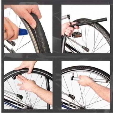 chambres à air vélo chambre à air ouverte vélo 28 pouces valve presta