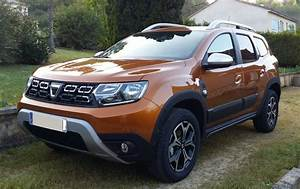 Pack Off Road Duster : dacia duster 4x4 pack off road duster 1 5 dci badduster photos club ~ Maxctalentgroup.com Avis de Voitures