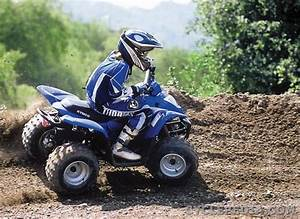 Kymco Mongoose 70  U0026 90 Atv Online Service Manual
