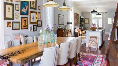 home interior items vintage modern home decor billingsblessingbags org