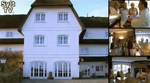 Johannes King Sylt : sylter volkshochschule bot kochkurs mit johannes king dem 2 sterne koch an sylt tv ~ Orissabook.com Haus und Dekorationen