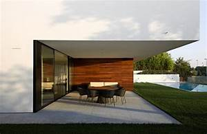 Modern day Terrace Design and style & Decorating Tips