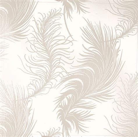 plume white   laura ashley wallpaper collection
