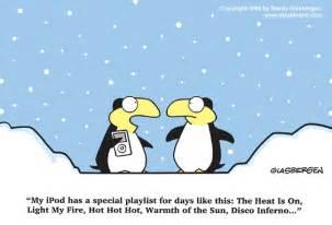 Funny Summer Cartoons