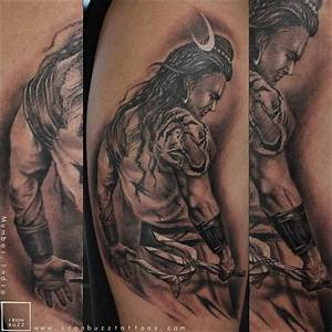 Top Nataraja Shiva The Destroyer Images for Pinterest Tattoos