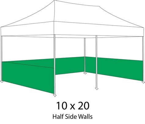 event pop  tent  custom printed canopy lowest net price
