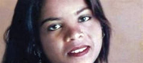 Asia Bibi Needs Your Prayers Right Now Here's Why