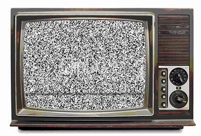 Tv Turn Forever Brave Enough Flywheel Plug
