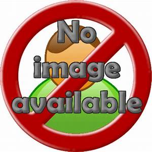 No Image Available Free Images At Vector