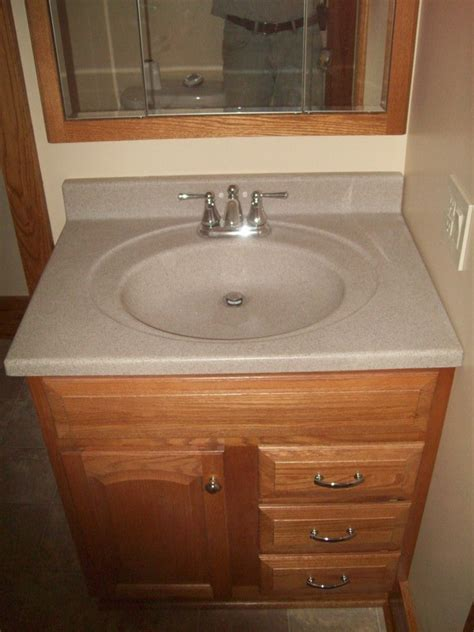another word for sink hoylman construction west liberty bellefontaine and