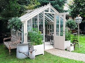 Haus Im Gewächshaus : pin von klair caro auf plants garden pinterest ~ Lizthompson.info Haus und Dekorationen