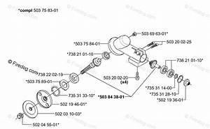35 Husqvarna 235 Fuel Line Diagram
