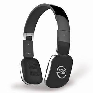 Test Bluetooth Headset : deleycon soundsters bluetooth headset kopfh rer test 2018 ~ Kayakingforconservation.com Haus und Dekorationen