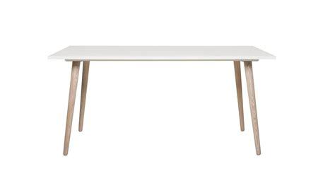 Esstisch Eiche Design by Esstisch G 214 Teborg Tisch Wei 223 Und Sonoma Eiche