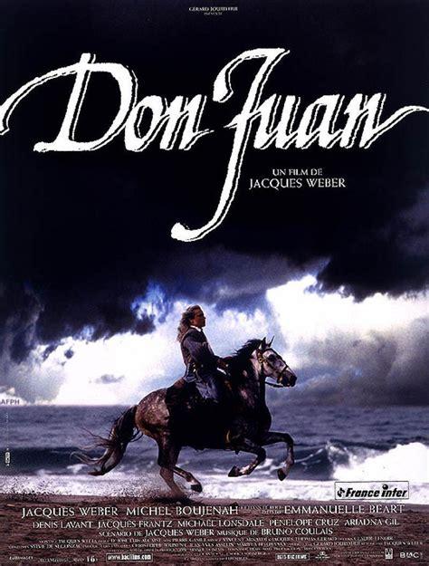 don juan de moli 232 re 1998 filmaffinity