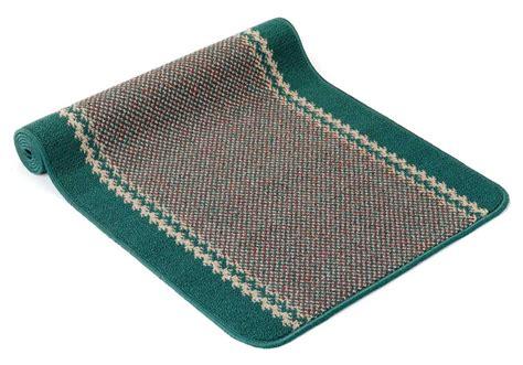 Washable Doormat by Modern Anti Slip Washable Doormat Kilkis Polypropylene