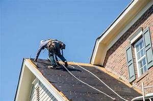 Beginners Guide To Choosing A Roofing Contractor In