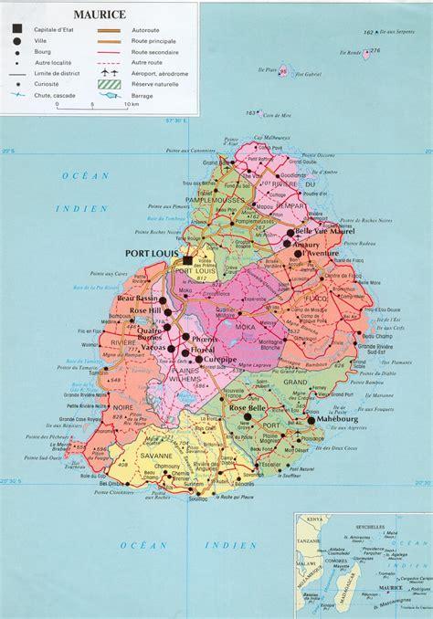 bureau conseil d administration carte actuelle de l 39 île maurice association maurice
