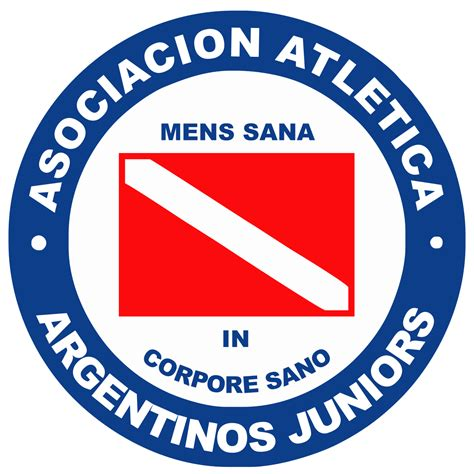 All the statistics from the club nacional versus argentinos jrs match played in the copa may 27, 2021 ko: Asociación Atlética Argentinos Juniors - Wikipédia