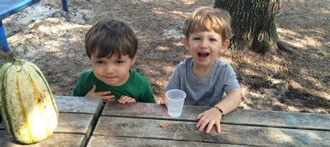 current preschool families bender community 283 | ECC Current Preschool Families Header