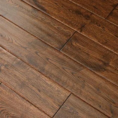 engineered wood flooring colors 25 best ideas about engineered hardwood on pinterest flooring ideas wood floor colors and